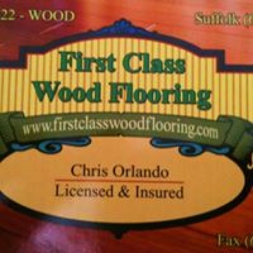 Opt for Professional Flooring in Bay Shore NY That Lasts Long