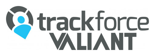 Trackforce Valiant Included on the 2021 Inc. 5000, With Three-Year Net Income Growth of 300%