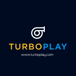 TurboPlay Corporation