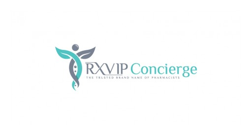 RXVIP Enterprises, LTD Partners With RxNT to Provide Concierge Pharmacists and Their Physician-Customers With the Ability to Improve Their Workflow