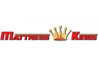 Mattress Kings of Miami