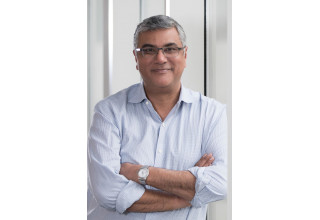 Omar Hussain joins Demand Science board of directors