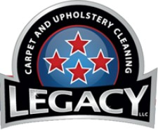 Legacy Carpet Cleaning