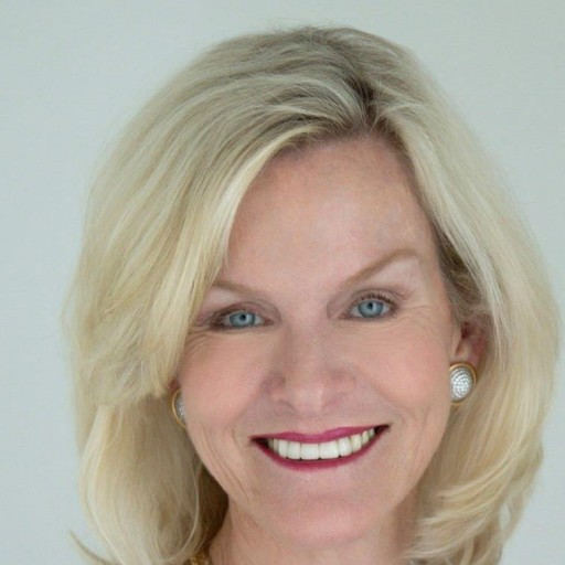CUTV News Welcomes H. Frances Reaves of Parent Your Parents