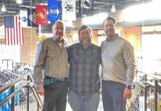 Powersports Listings M&A with the COO of Lawless H-D