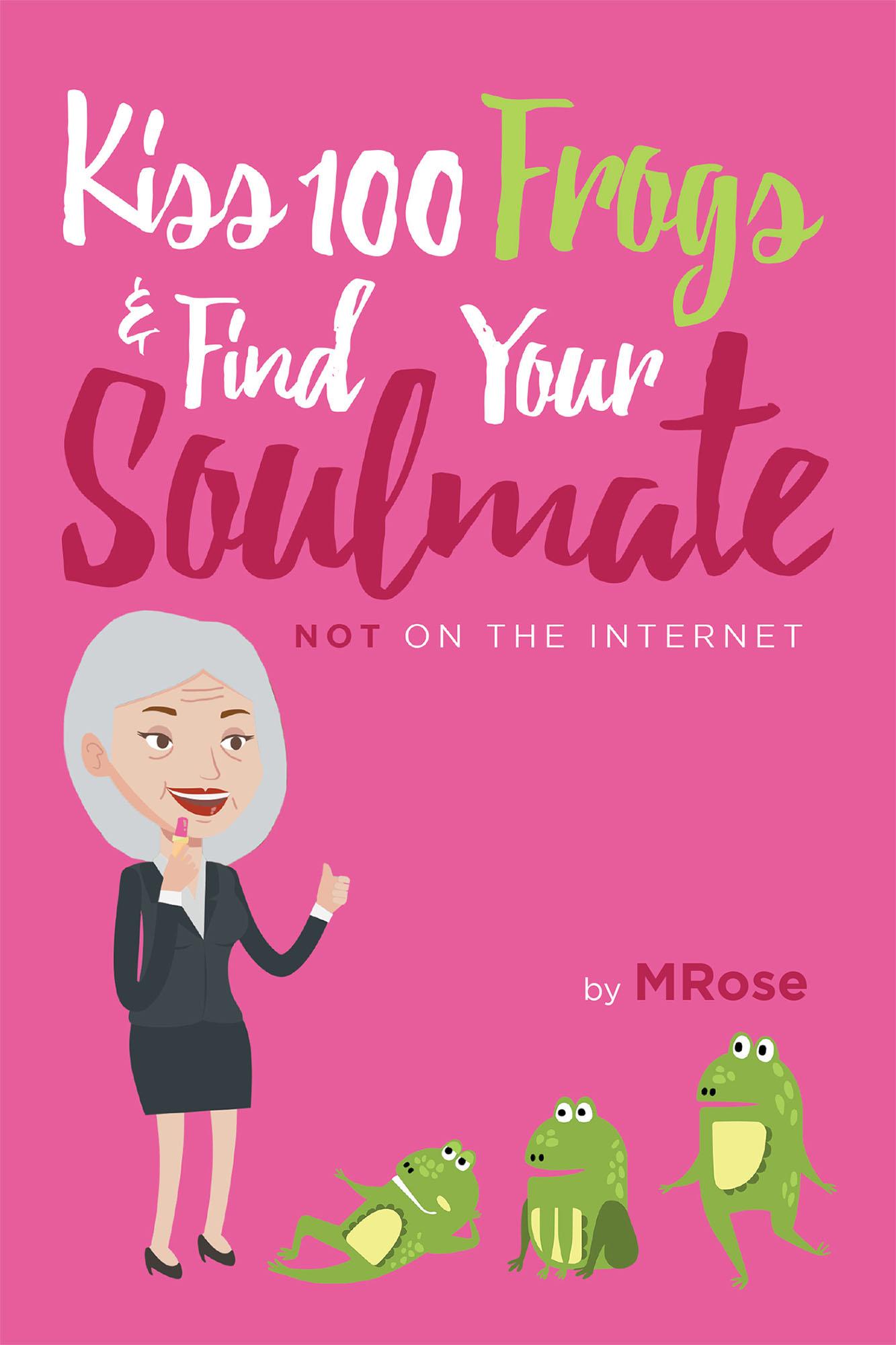 Online-dating bei 50 blog