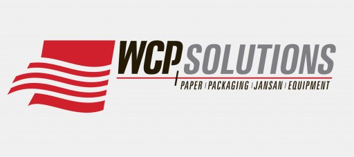 Wholesale Packaging Provider WCP Solutions Joins the Amazon Packaging Support and Supplier Network (APASS)
