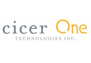 Cicer One Technologies Inc