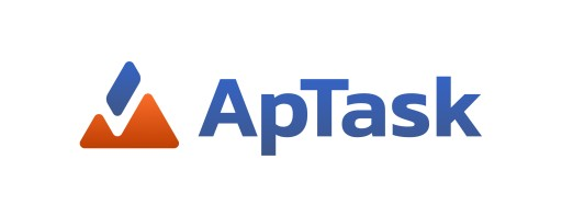 ApTask Appoints VP of Sales and Strategic Partnerships