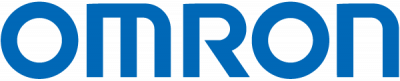 OMRON Robotics and Safety Technologies