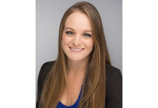 Chelsie Cooper, PaymentCloud S.E. Regional President