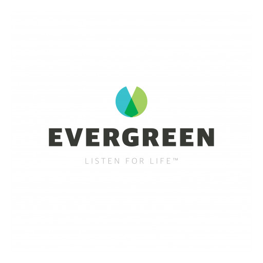 Evergreen Podcasts Announces Exciting Lineup of Shows for the Dudes