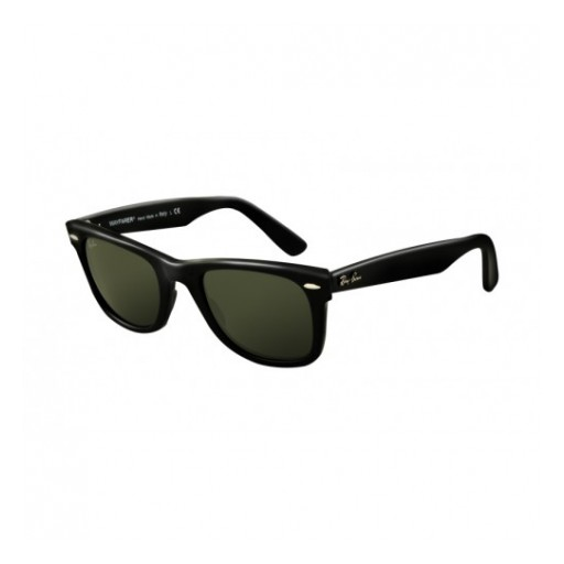 MyEyeWear2Go Carries the Best Sunglasses for UVA and UVB Protection