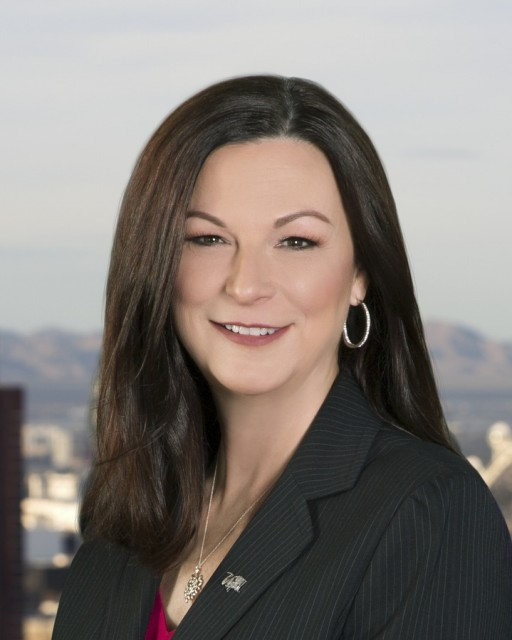 CULT Appoints Former Las Vegas Tourism Marketing Executive Cathy Tull to Lead US Expansion