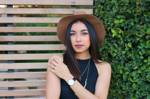 "Makeful Launches New Digital Original Series, ""3 Minute DIY,"" Hosted by YouTuber Jeanine Amapola"