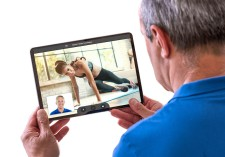 BetterPT Physical Therapy Telehealth