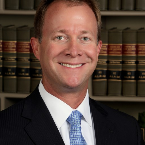 Central Florida Attorney Scott Baughan Joins Upchurch Watson White & Max as Mediator
