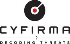 CYFIRMA Logo