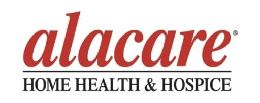 Corrie Hall Named CFO of Alacare Home Health & Hospice