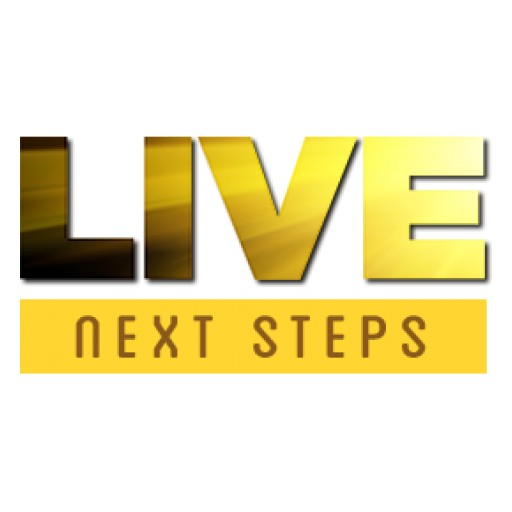 LIVE Next Steps Launches Services for Children and Young Adults