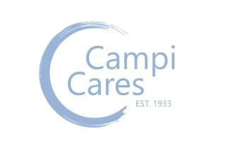 Campi Cares est. 1933