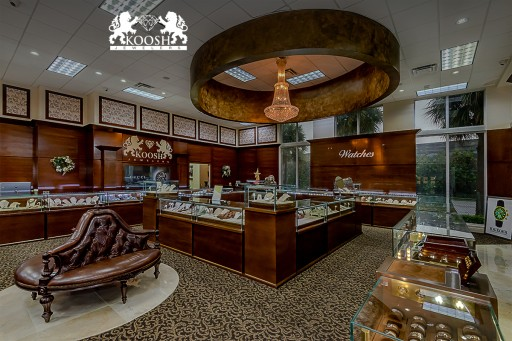 Koosh Jewelers Explains How to Assess the Quality of Jewelry Before Making a Purchase