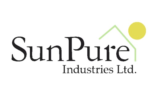 Cannabis Company SunPure Industries Enters Into First-of-Its-Kind Private-Label Contract-Manufacturing Relationship With Leading American Health and Wellness Silver Nanotech Company