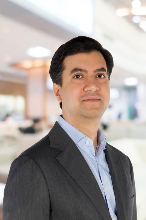 Oxford South Asian Society Invites Ambassador Ali J. Siddiqui to Address Politico-Economic Discourse on Pakistan