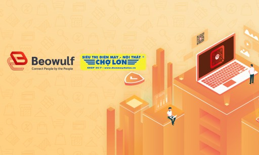 Beowulf Blockchain Partners with Vietnam's Retail Chain to Transform Customer Communications through Cutting-Edge Call Center