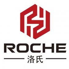 Dongguan Roche Industrial Co., Ltd