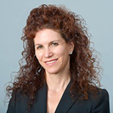 Christina Weiss Lurie