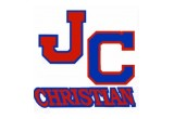 John curtis Christian Football per NUC Sports Mag