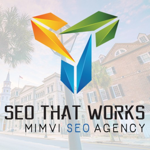 Mimvi SEO, LLC is Proud to Announce Its Expansion Into the South With the Opening of Charleston, South Carolina Office