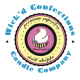 Wick'd Confections Candle Company