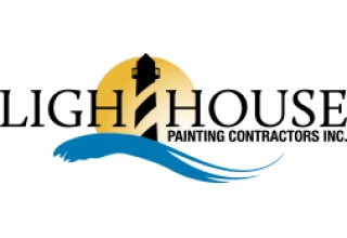Lighthouse Painting Contractors