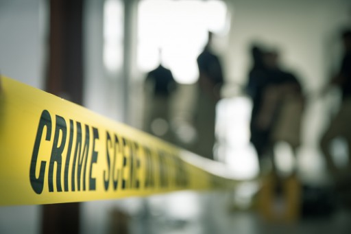 Latest Shooting—Another Act of Violence; Another Psychiatric Drug