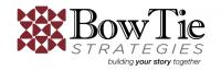 Bow Tie Strategies