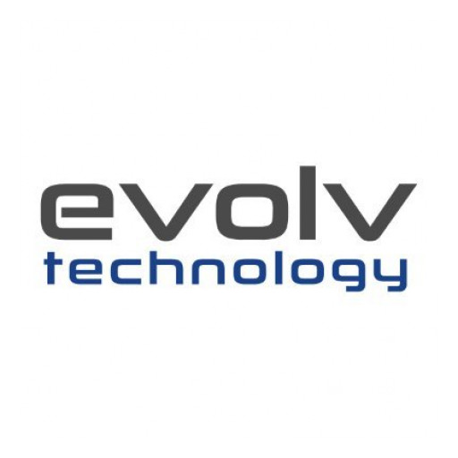 Evolv Technology to Enhance Security at the 121st U.S. Open Championship