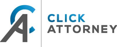 ClickAttorney