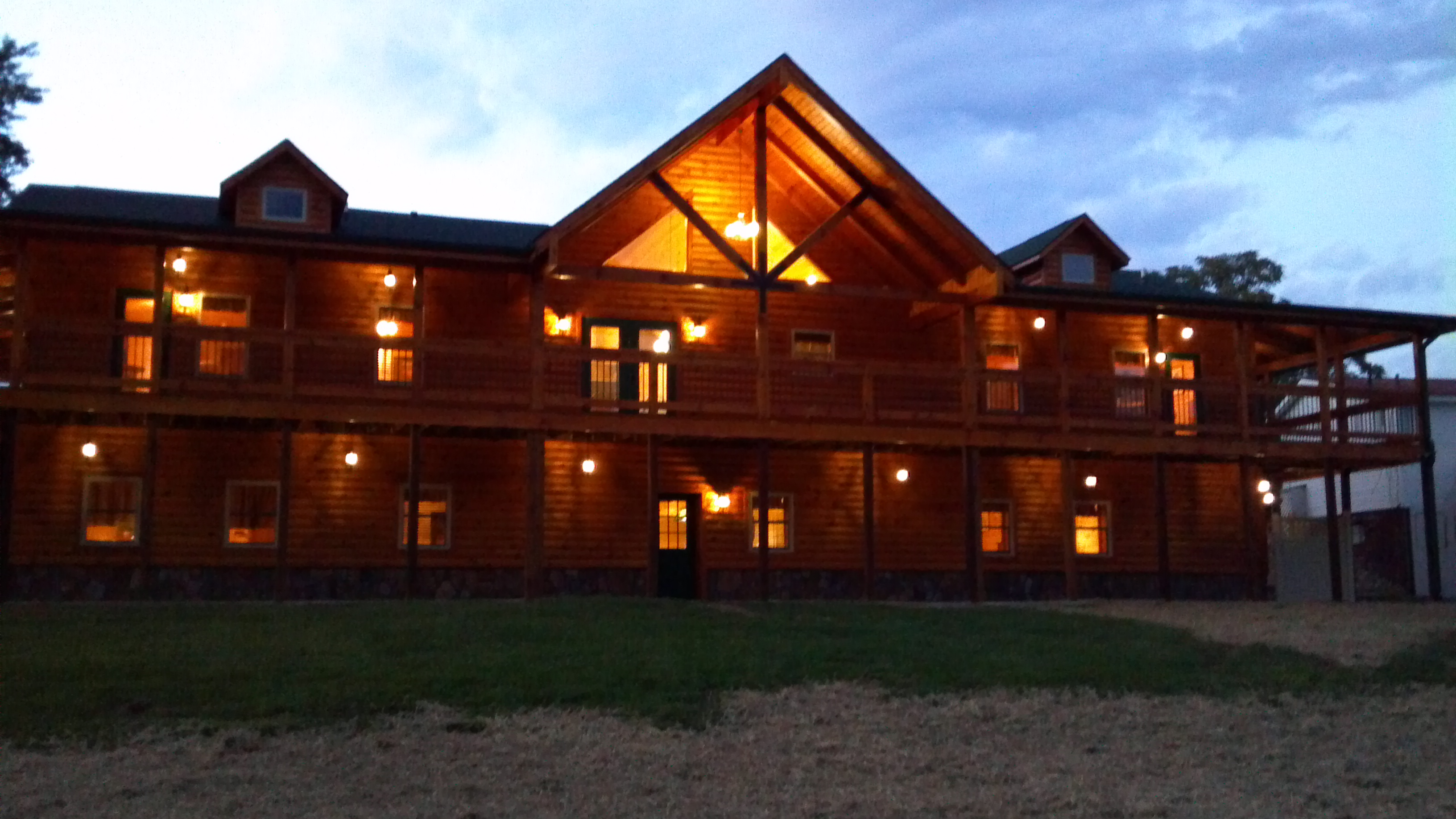carola virginia va cabin laurel springs cabins tn nc dc boone rentals washington near colorado luxury mountain gatlinburg luray co