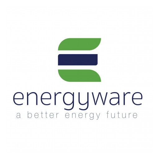 EnergyWare Announces Official Brand Redesign