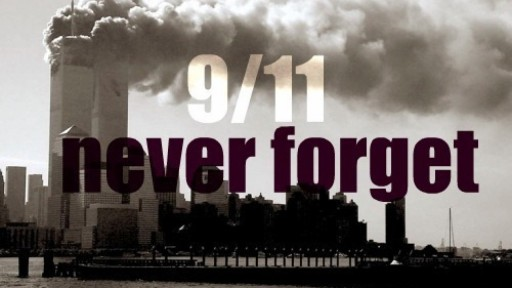 Nashville-Produced Music Video, 'We're a City on Its Knees,' Honors 9/11 Victims