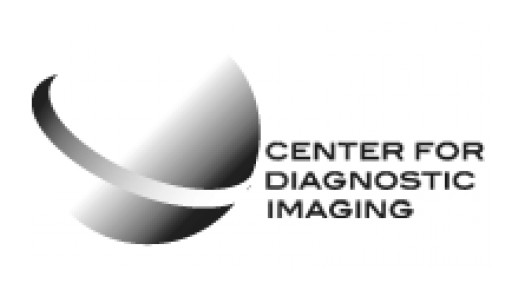 The Center for Diagnostic Imaging: The Importance of Including Breast MRI Screens in Your Prevention Plan