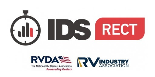 How Leading Dealers Use IDS RECT to Solve Their Key Service Bottlenecks