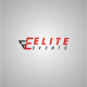 Elite Events, Inc.