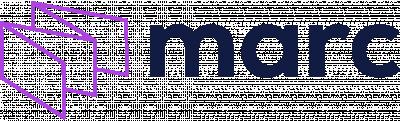 Marc Media, Co.