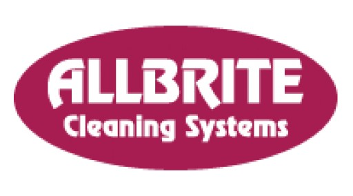 Dealing With Dirt and Grime Just Got Easier With Pressure Cleaning in Murfreesboro TN