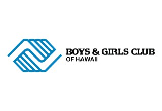 BGCH Logo