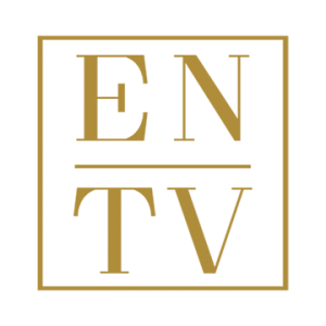 Experts Network.tv