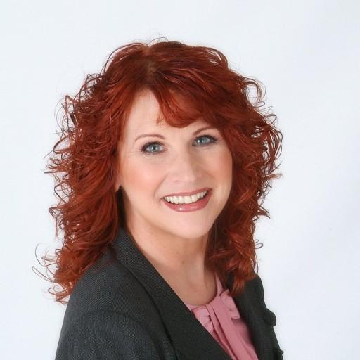 CUTV News Welcomes Elder Care Advocate and Caregiving Expert Pamela D. Wilson